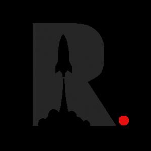 Rocketfilms leven in de achtertuin